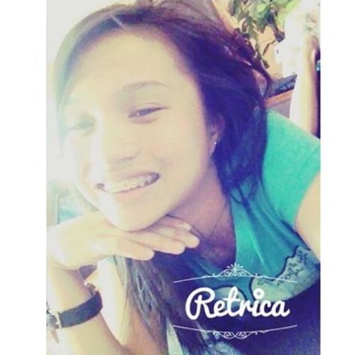 Kath Guanizo's avatar