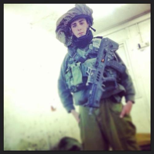 yakov145600's avatar