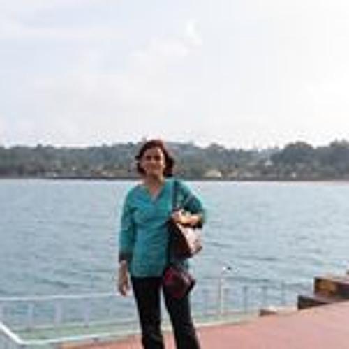 Pushpa Sharma 1's avatar