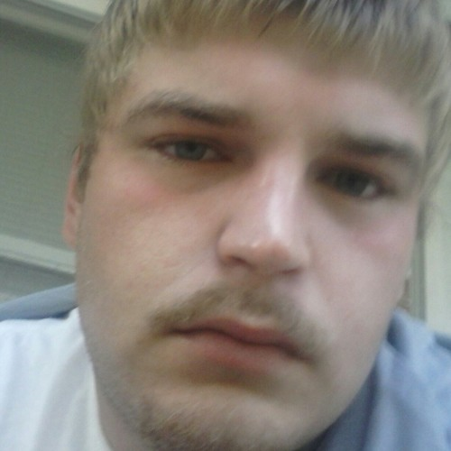 wlinton73's avatar