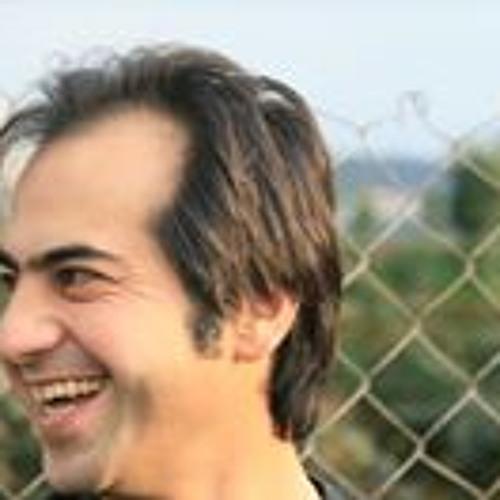 Reza Adjami 1's avatar