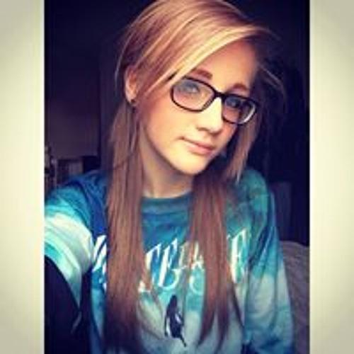 Rachael Hall 16's avatar