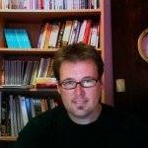 Tony Williams 91's avatar
