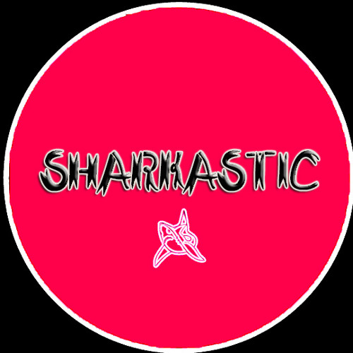SharKastic's avatar