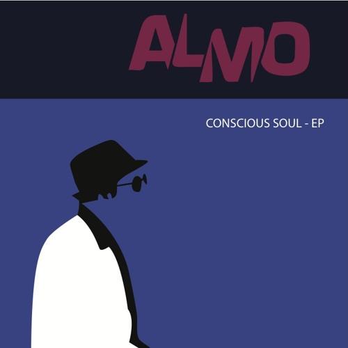 Almo Soul's avatar