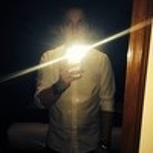 Rossy Norwood's avatar