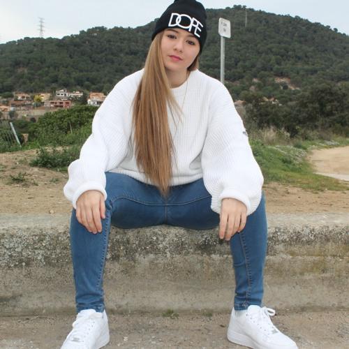 Mariina Cabello Marin's avatar