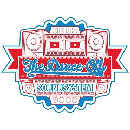 Dance-Off Soundsystem's avatar