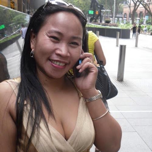 Dianarose Morano's avatar
