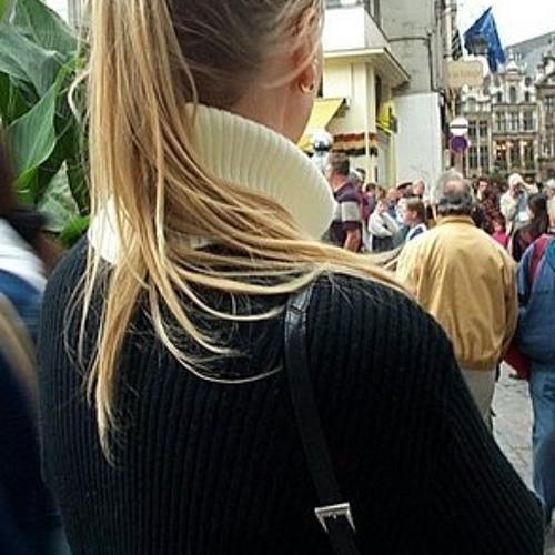 Sara Viciniio's avatar