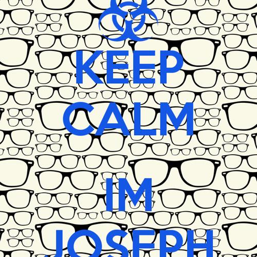 J Mycheal's avatar