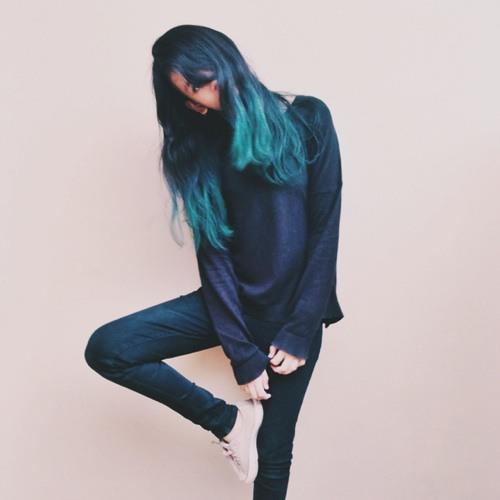 aurel salsabila's avatar