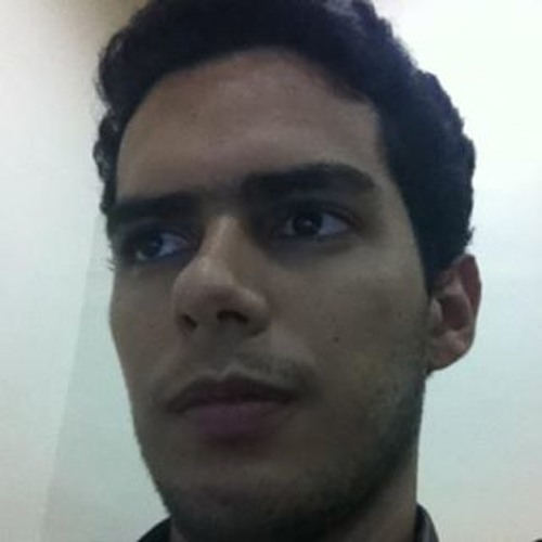 André De Sousa Mendes's avatar