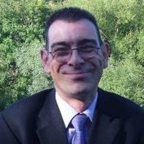 Marky W's avatar