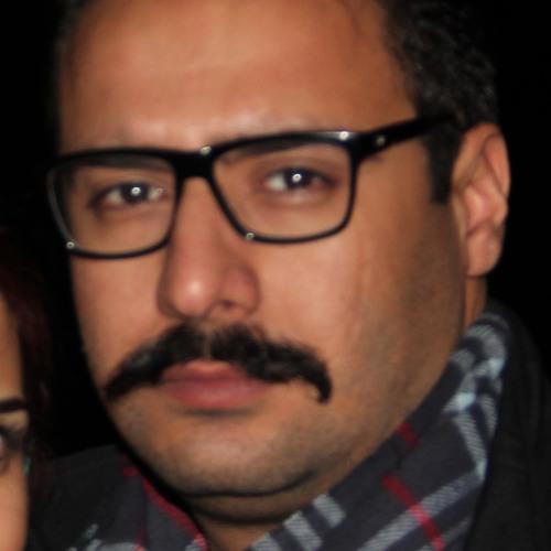 NiKoTiN's avatar
