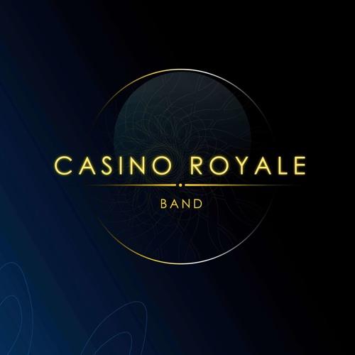 Casino Royale band's avatar