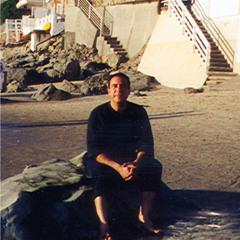 Arturo Alfredo Manfredi