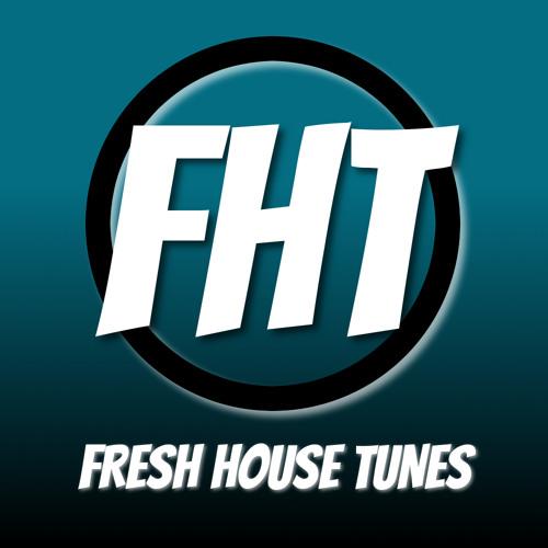 Fresh House Tunes's avatar