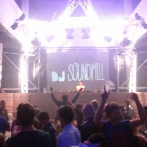Soundmill's avatar