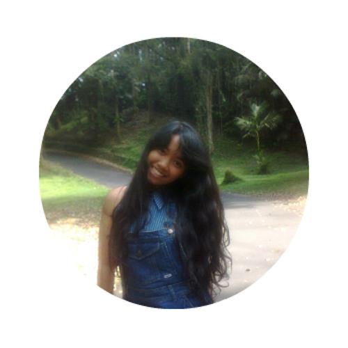 oliviamartha's avatar