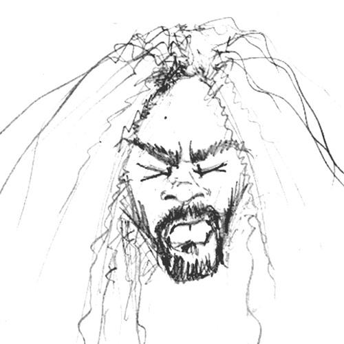 Visual Poetics's avatar