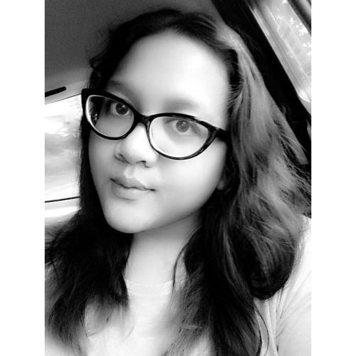 bstekkinger's avatar