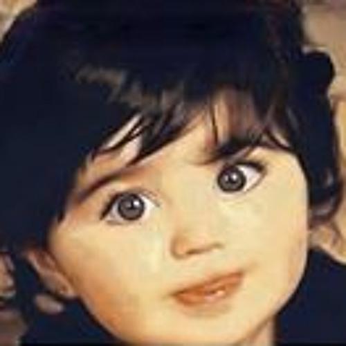 Zainab Al Tohamy's avatar