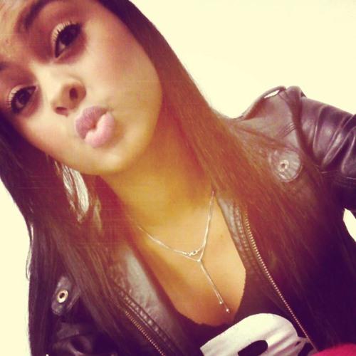Laays Andressa's avatar
