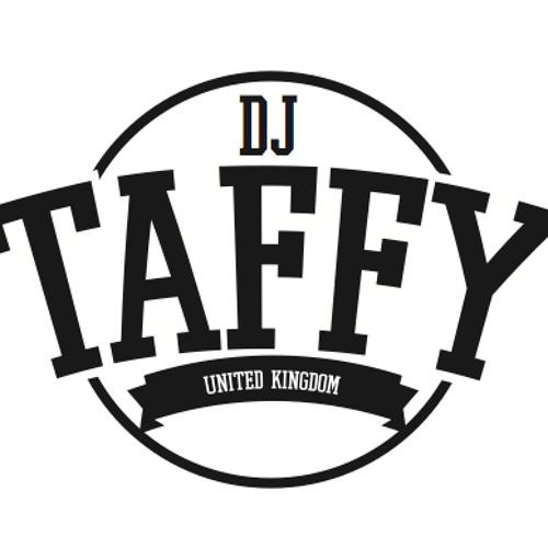 dj.taffy's avatar