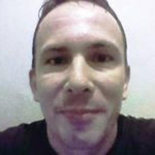 Irek's avatar
