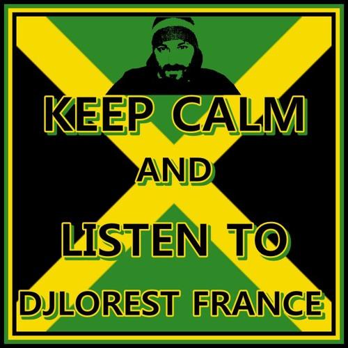 DJ LOREST FRANCE OFFICIAL's avatar