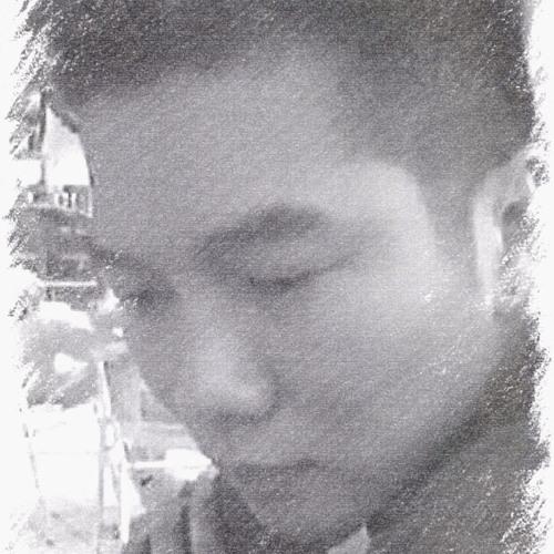 oHms's avatar