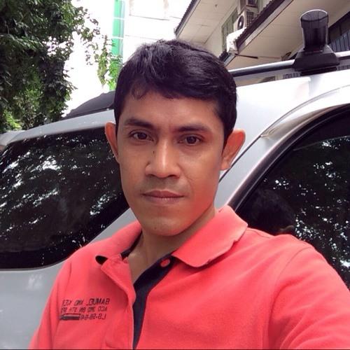 alifsyakira's avatar