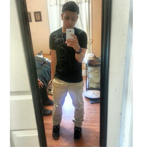 staylive225's avatar