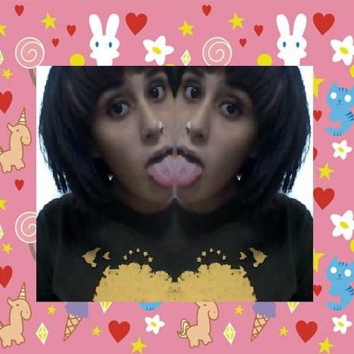 lalydolphin's avatar