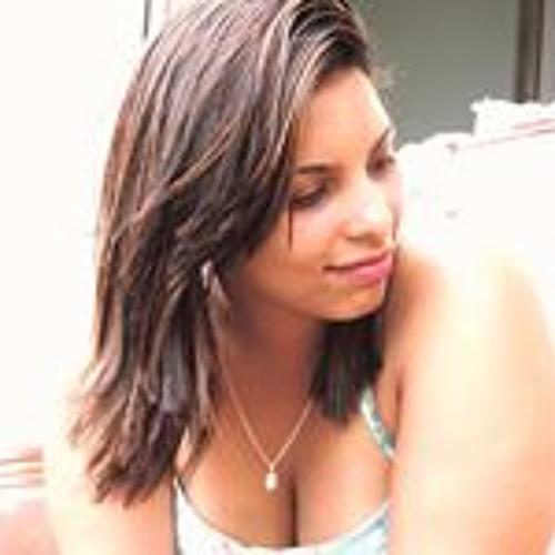 Suellen Stramandinoli's avatar