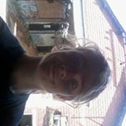 Gabin Méfort's avatar