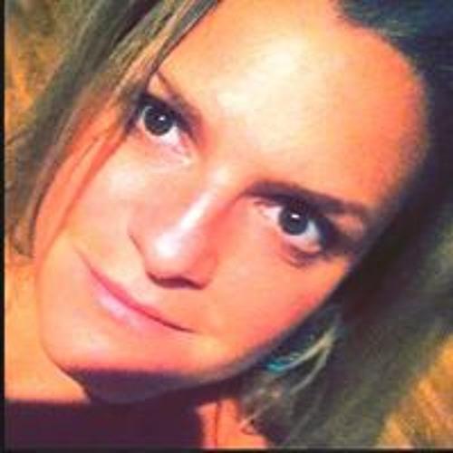 Sonia Castiglione's avatar