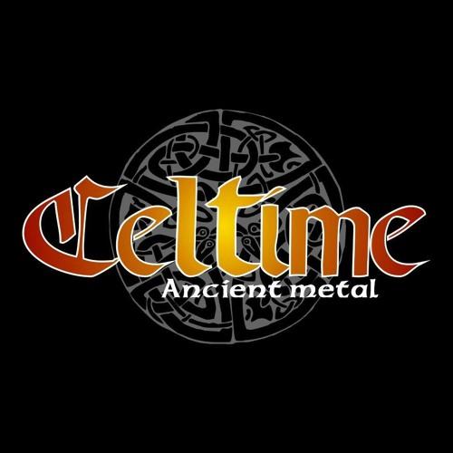 Celtime's avatar