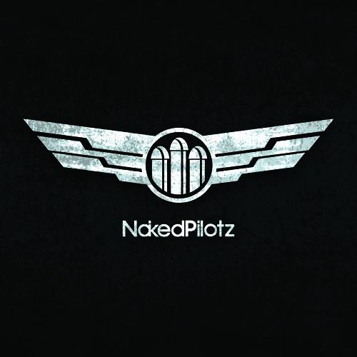 Naked Pilotz's avatar
