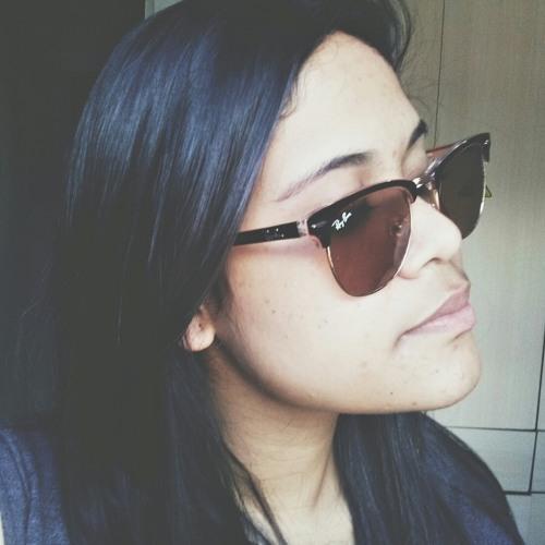 Cristiane Fernandes 4's avatar