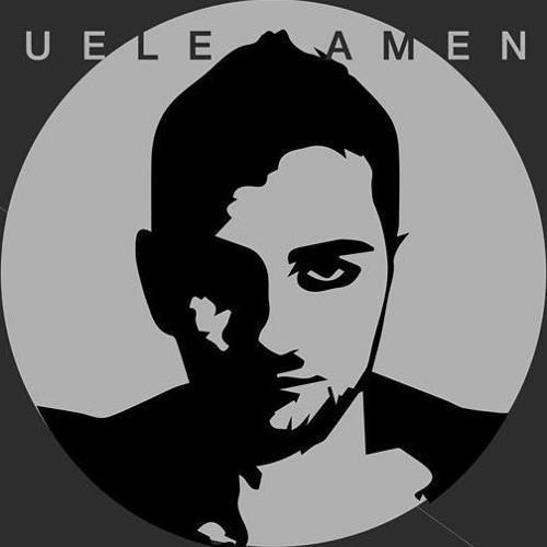Emanuele Amendola's avatar