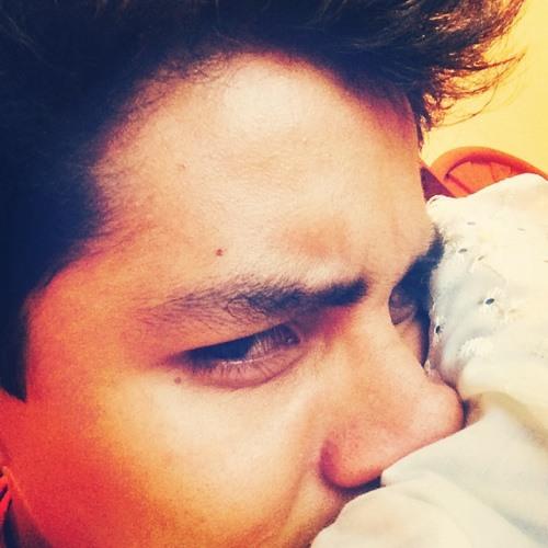 Carlos Trig.'s avatar