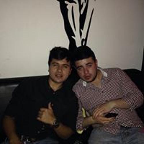 Juan Diego Barreto 1's avatar