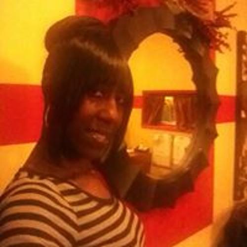 Felicia Johnson 30's avatar
