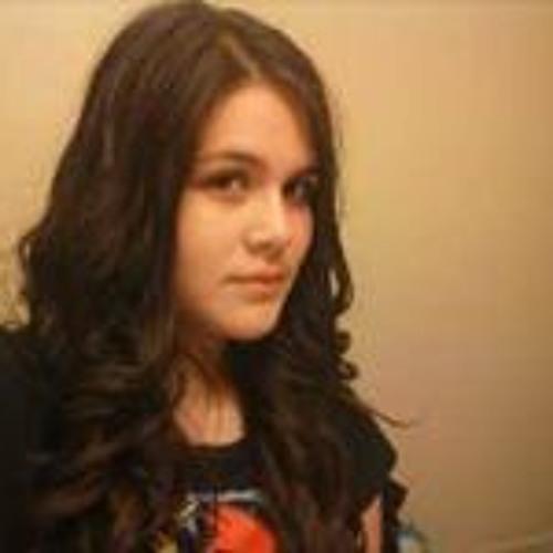 Nathalie Valenzuela's avatar