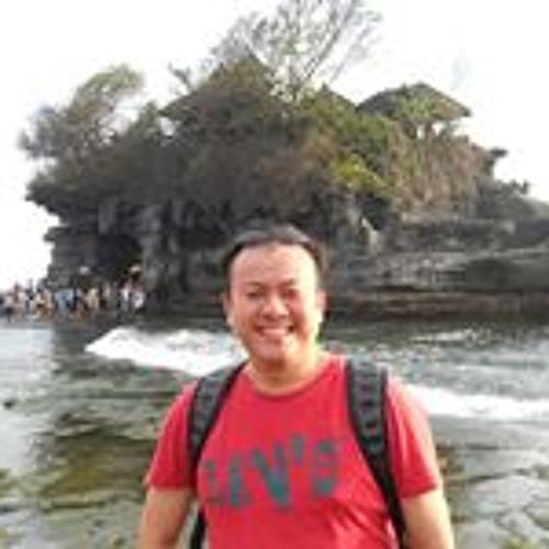 Aaron Loo 3's avatar