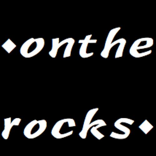 ontherocks/'s avatar