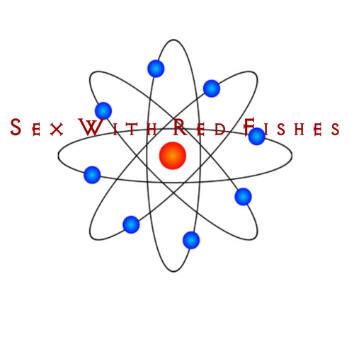 Sex With Red Fishes's avatar