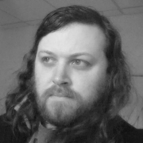 Lewis J. Williams's avatar